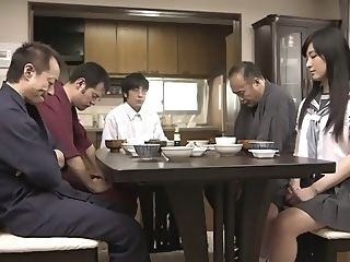 japanese cuckold hd