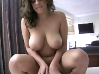 hardcore big tits point of view