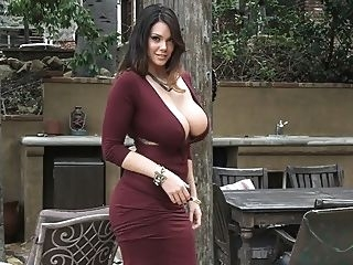 hd straight big tits