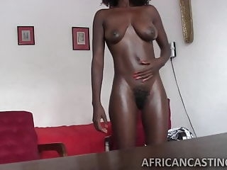 hd videos interracial top rated
