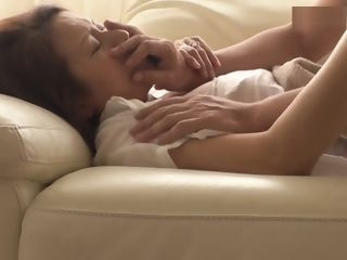 blowjob/fera big tits asian