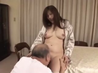 mature/jyukujyo japanese straight