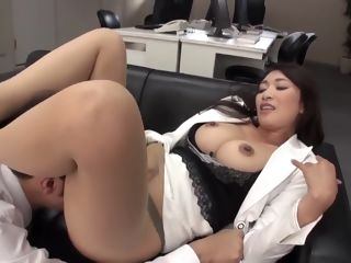 cumshots blowjob/fera asian