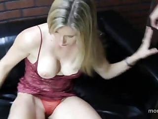 mom hd videos amateur