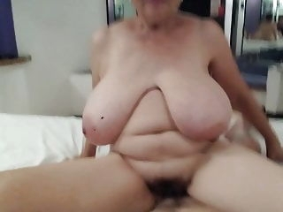 hd videos mature anal